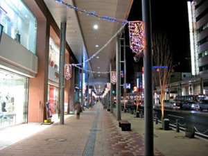 写真:townphoto.net